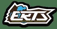ERTS - Erlebnisradtouren-Saaleland
